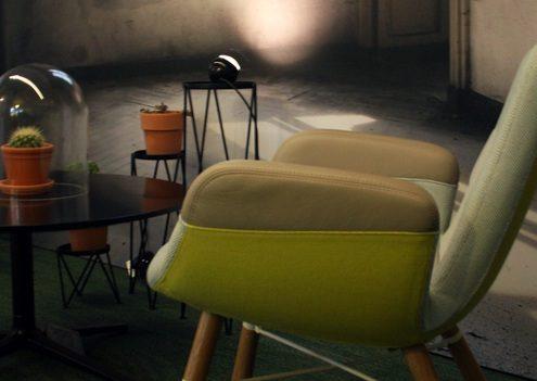 chemdry kuster en de leur meubelreiniging particulier