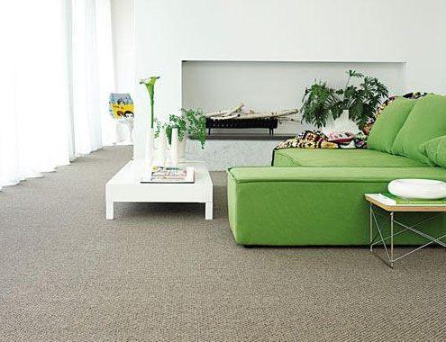 Zelf Tapijt Reinigen : Zelf tapijt reinigen. finest vaak hoor ik nog wel eens dat mensen de