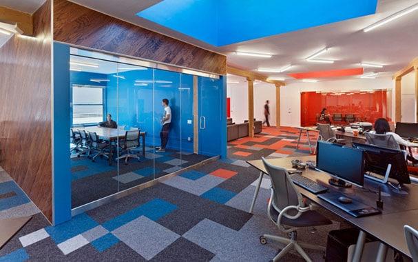 Zelf Tapijt Reinigen : Onderhoud tapijt en karpetten ervaring in onderhoud